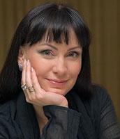 Мемория. Нонна Гришаева