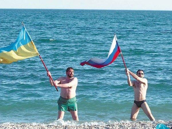 Турция недосчиталась 89% русских туристов