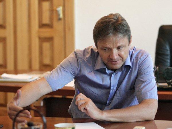 Руководителя министерств сельского хозяйства Российской Федерации иФРГ провели встречу вБерлине