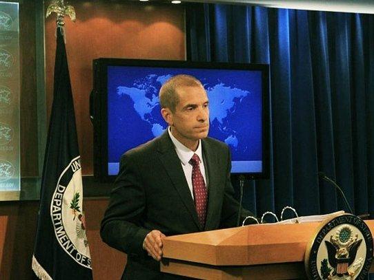 Коалиция может только думать обуспехах ВКСРФ вСирии— МинобороныРФ