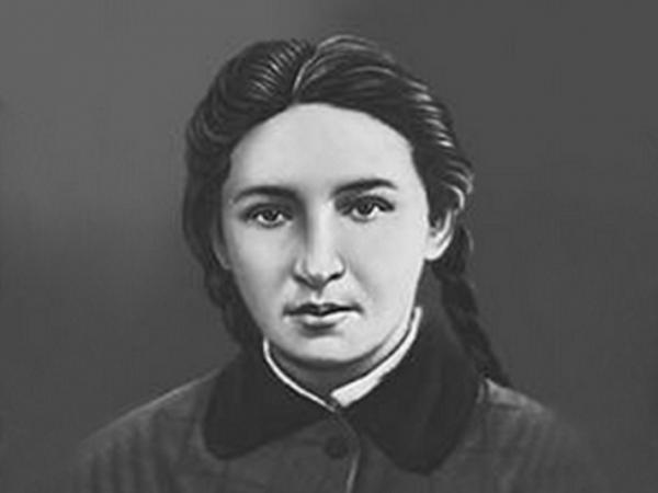 Вера Засулич, 8 августа 2020 – аналитический портал ПОЛИТ.РУ