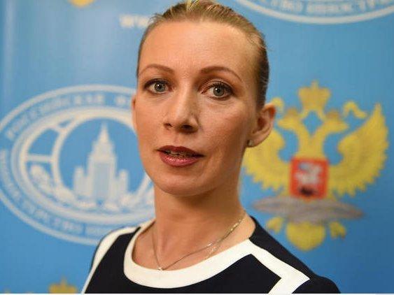МИД РФ назвал 5 стран— возможных источников отравляющего вещества «Новичок»