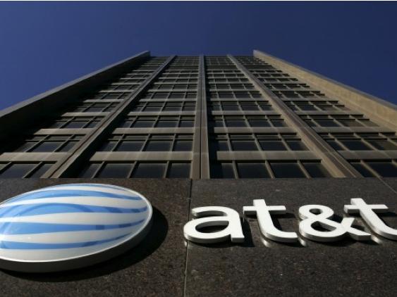 AT&T купит Time Warner поцене около $85 млрд