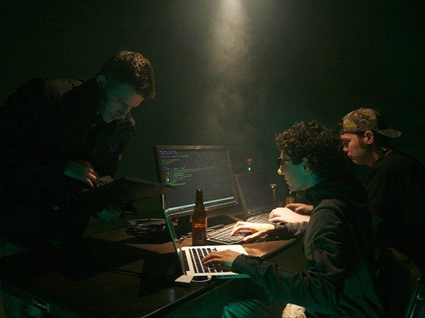 Большинство американцев неверят во воздействие хакеров на финал выборов вСША