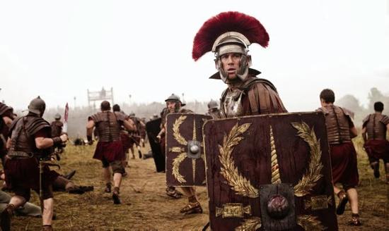 Фильмы времина римски импери ххх фото 122-396