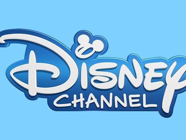 Walt Disney купила киностудию 21st Century Fox