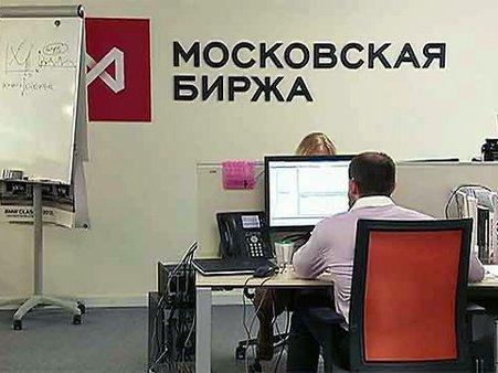 Русский руб. упал вслед заценой нанефть
