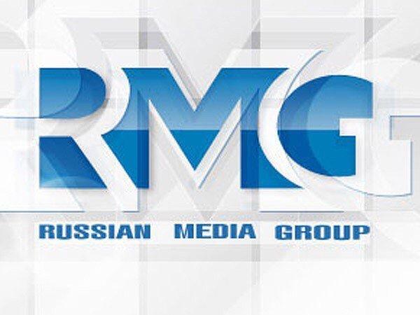 Владельцы РМГ отклонили предложение продюсеров имузыкантов о закупке медиагруппы