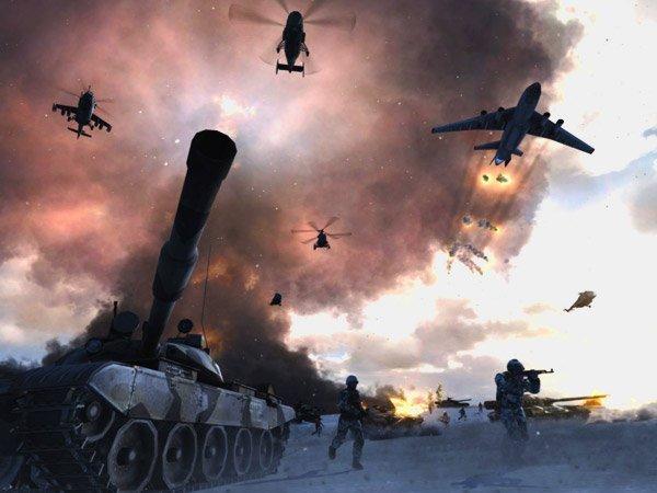 скачать бесплатно война через торрент