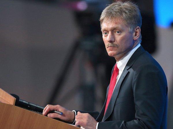 Кремль сожалеет обухудшении отношений сСША при Бараке Обаме