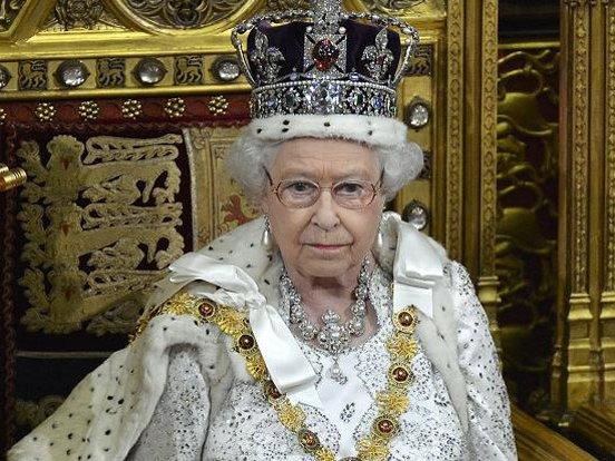 Педагог пригласил королевскую семью Великобритании напремьеру «Матильды»