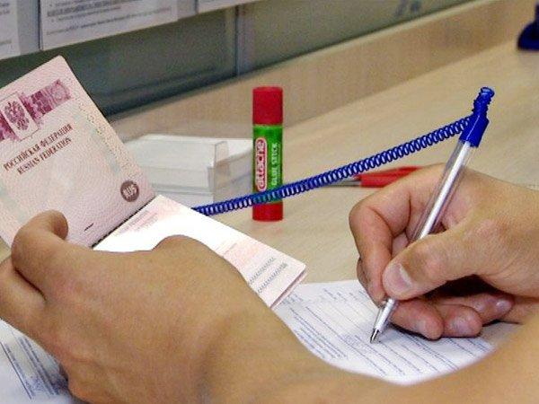 Захарова назвала дискриминацией отказ США выдать визы сборнойРФ повольной борьбе