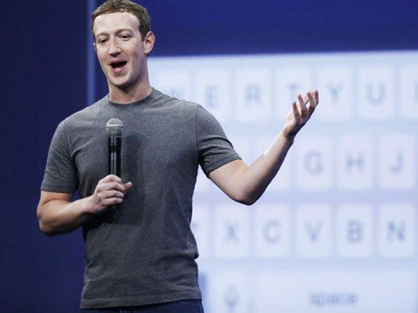 «Фейсбук» остановил  работу практически  200 приложений из-за слежки