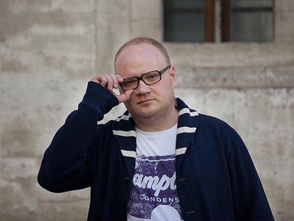 Telegram оштрафовали заотказ расшифровать переписку обвиняемых втеракте в северной столице