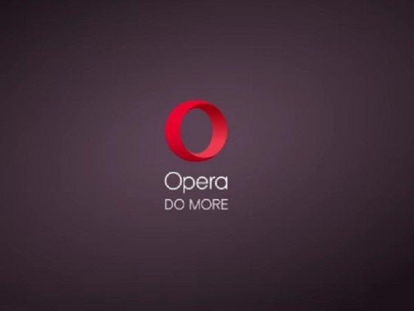 Сервис Opera VPN прекратит работу вконце апреля