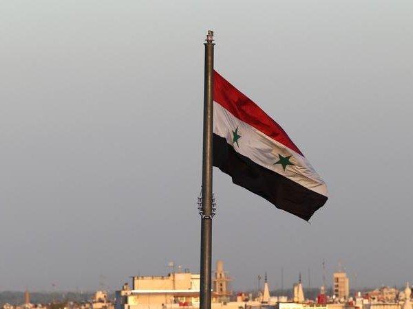 ВАстане завершилось первое совещание напереговорах поСирии
