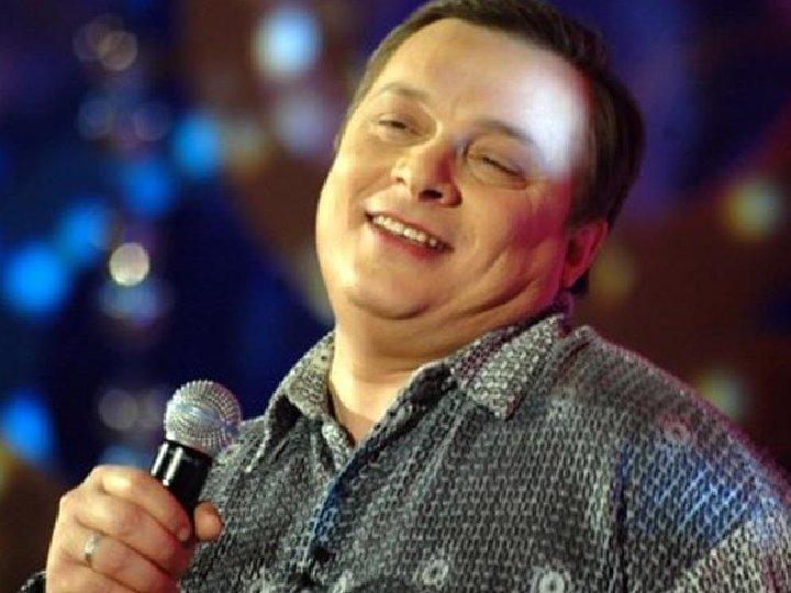 Продюсер дмитрий баранов гомосексуализм