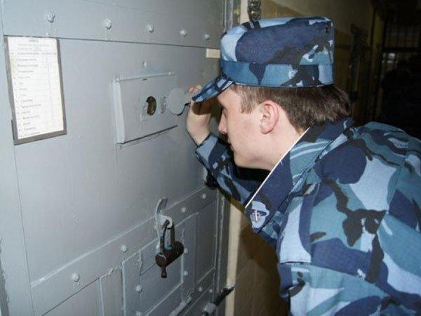 вкусно обязанности сотрудников следственных изоляторов по обеспечению надзора мебельный