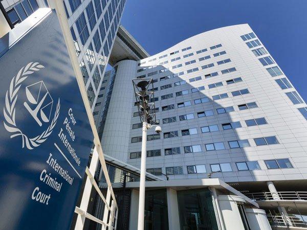 Международный уголовный суд отмахнулся отугроз советника Трампа осанкциях