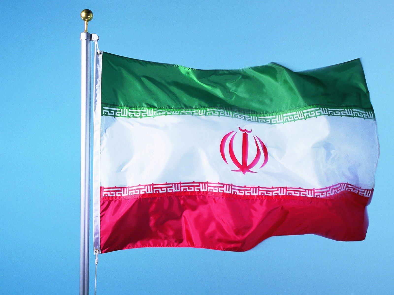 Источник поведал оперспективах применения Россией иранских баз
