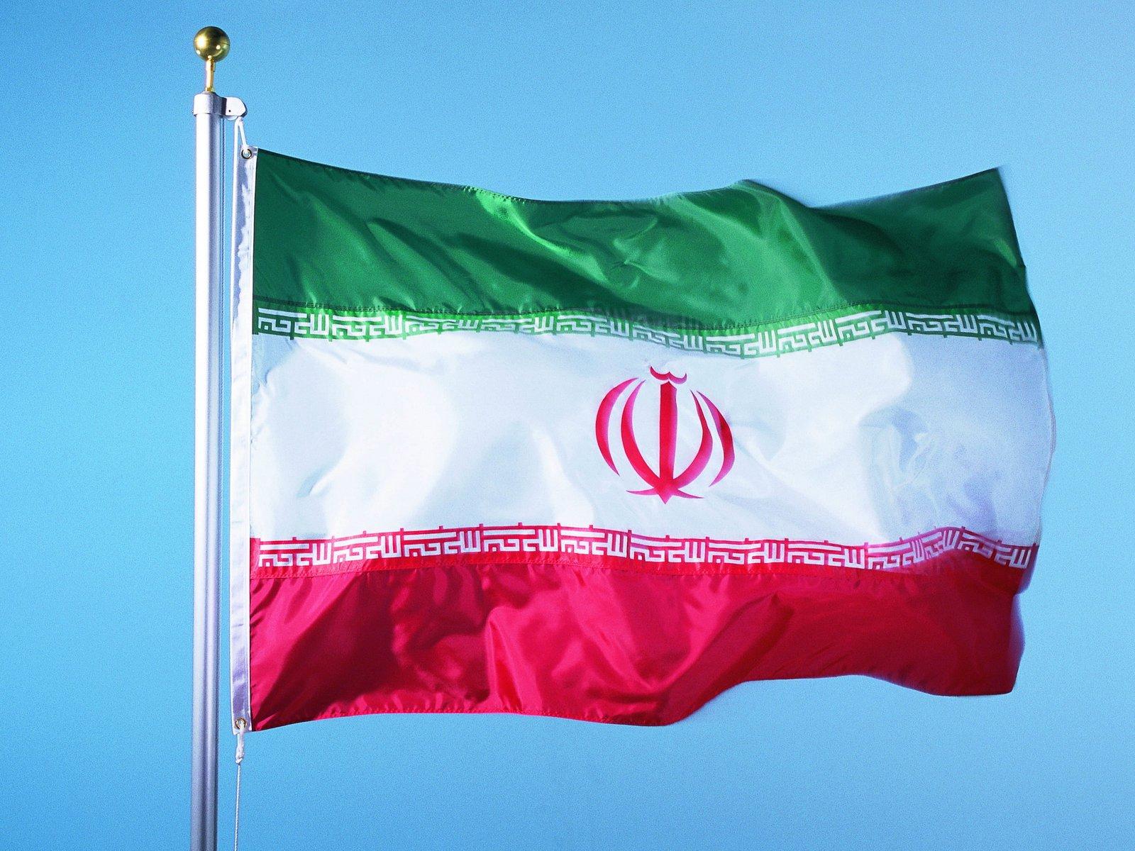 Иран может начать считать военных США затеррористов— Командующий КСИР