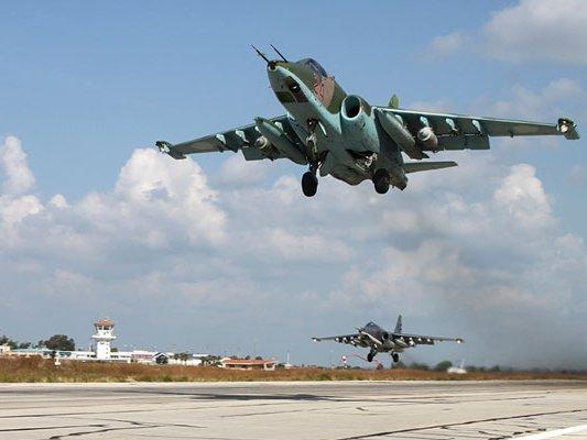 FTузнала опросьбе РФ кмировым державам оплатить восстановление Сирии