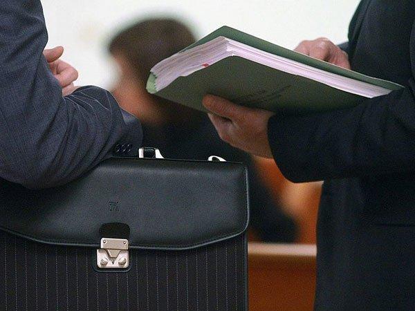 Минэкономразвития, ФСБ и Генеральная прокуратура ужесточат контроль загосзакупками