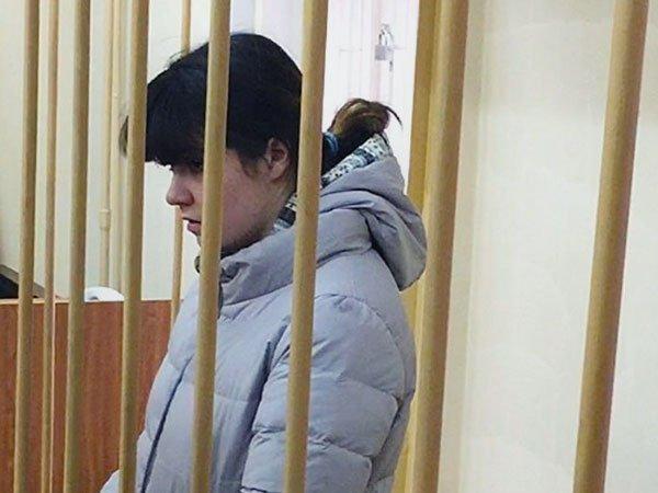 полевской адвокат по уголовному делу города