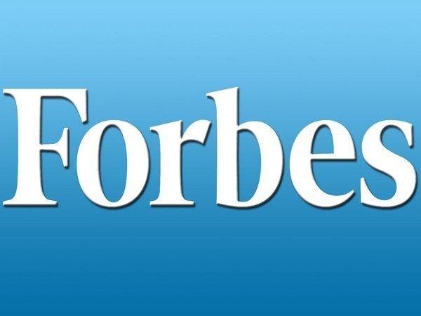 СМИ проинформировали обобысках вредакции журнала Forbes Kazakhstan