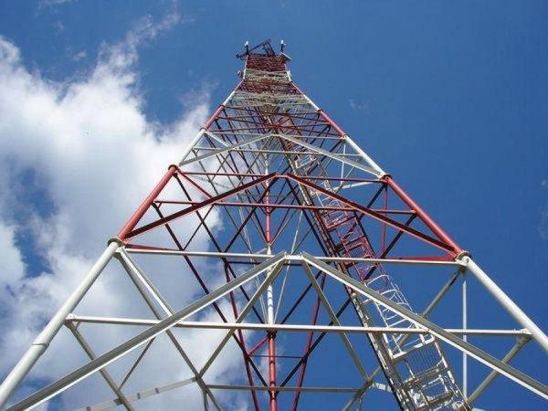 Tele2 отменил внутрисетевой роуминг