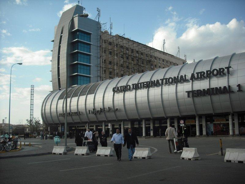 Русские авиаспециалисты могут посетить Египет через неделю после приглашения