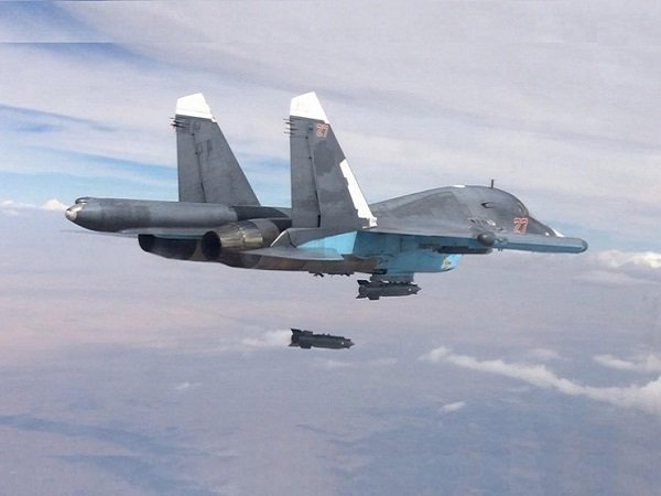 Присутствие ЧВК «Туран» вСирии объявили мистификацией