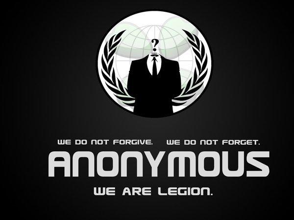Хакеры пытались штурмовать правительственные системы Эквадора