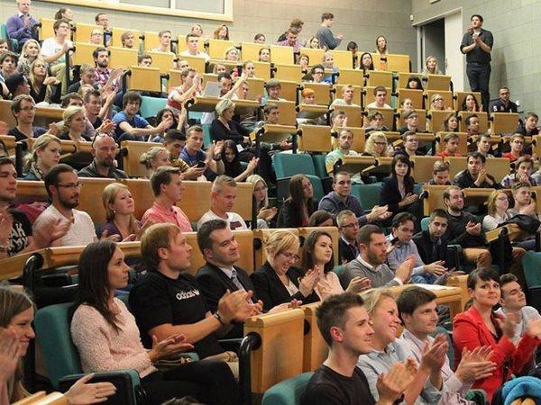 Самое откровенное видео студентов смотреть онлайн в hd 720 качестве  фотоография