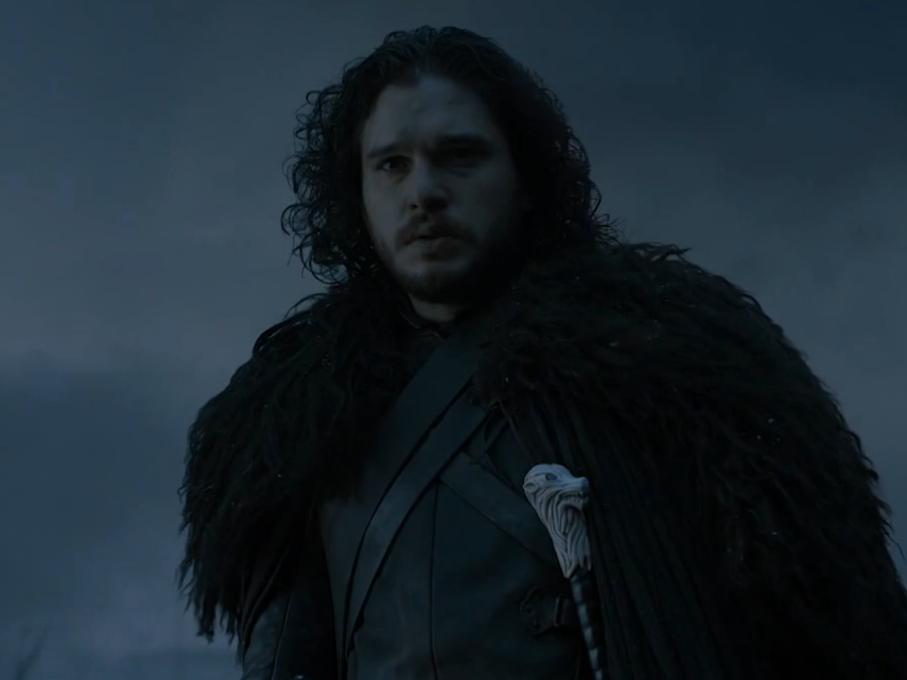 Актрису из«Игры престолов» шокировал сценарий седьмого сезона