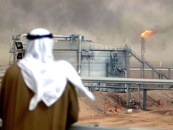 Источники проинформировали о закупке республикой Беларусь нефти изИрана