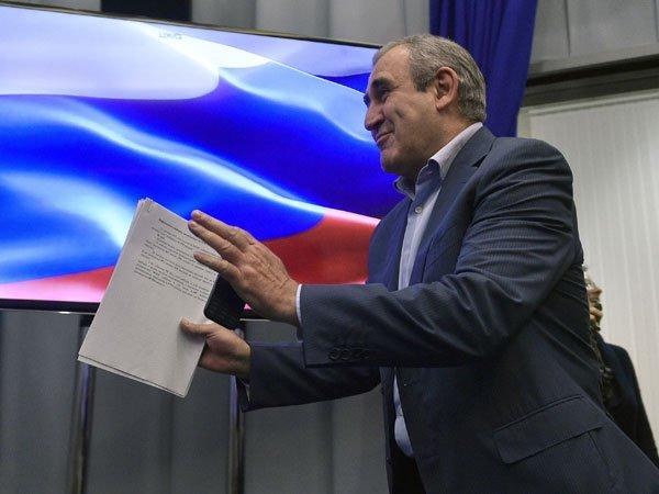 В «Единой России» порекомендовали министру финансов не запугивать россиян налогом надепозиты