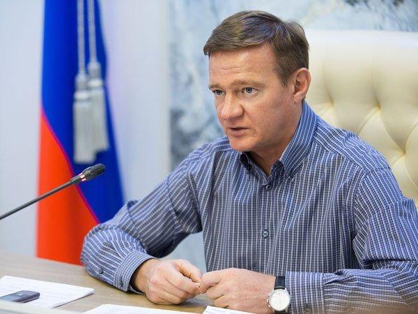 В Российской Федерации создадут дорогу для беспилотных авто