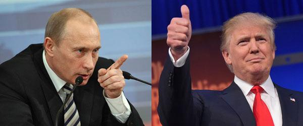 ԿՀՎ-ն համարում է, որ Ռուսաստանը միջամտել է ընտրություններին հօգուտ Թրամփի. WP