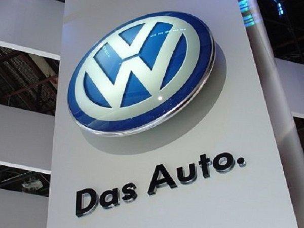 Дизельный скандал лишил Фольксваген слогана Das Auto