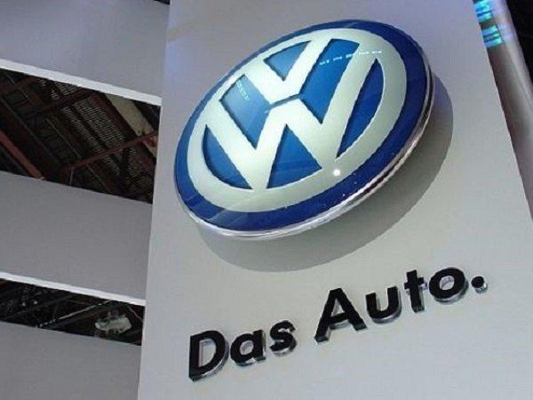 Топ-менеджеру VW вСША угрожает 169 лет тюрьмы