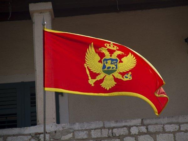 ВЧерногории неменее десятка человек признались вподготовке перелома