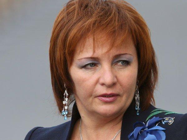 Reuters оценило доходы экс-жены В. Путина  отнедвижимости