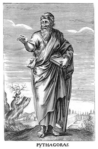 Pythagoras_in_Thomas_Stanley_History_of_Philosophy.jpg
