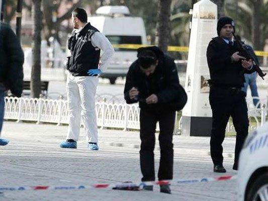 Тело погибшей втеракте азербайджанки вначале рабочей недели отправят на отчизну