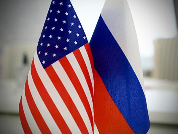 Русские власти могут сделать новый госбанк для обхода западных санкций