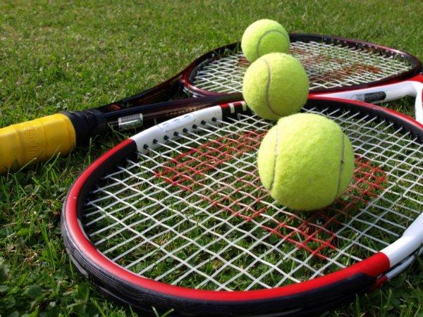 СМИ расследуют договорные матчи с участием звезд тенниса