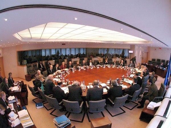Европейская комиссия отказала Украине втранше на €600 млн
