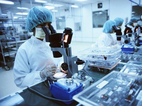 Новые импортные лекарства могут пропасть изпродажи