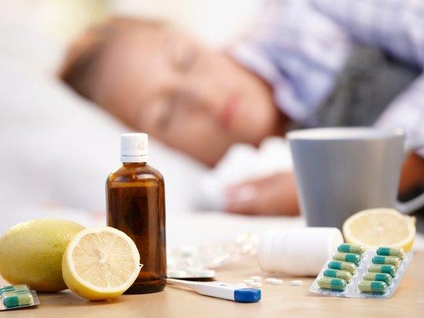 Что спасет от гриппа и как провериться на рак